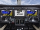 자동착륙장치(Autoland...