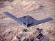 [항공우주 정보] B-21 ...